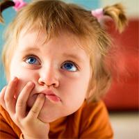Золоті правила для батьків 3-х річного малюка