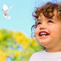 Як виховати в дитині любов до природи