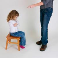 До чого може призвести вседозволеність, або чому важливо інколи говорити «ні» своїм дітям?